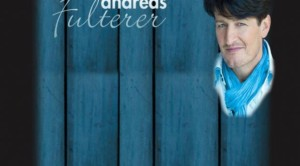 Andreas Fulterer ist tot
