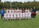 Sieg für FC Südtirol