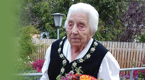 Maria Rechenmacher 107 Jahre01-