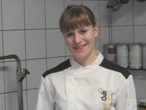 Birgit Oberhofer