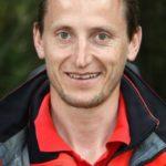 Andreas Zöggeler