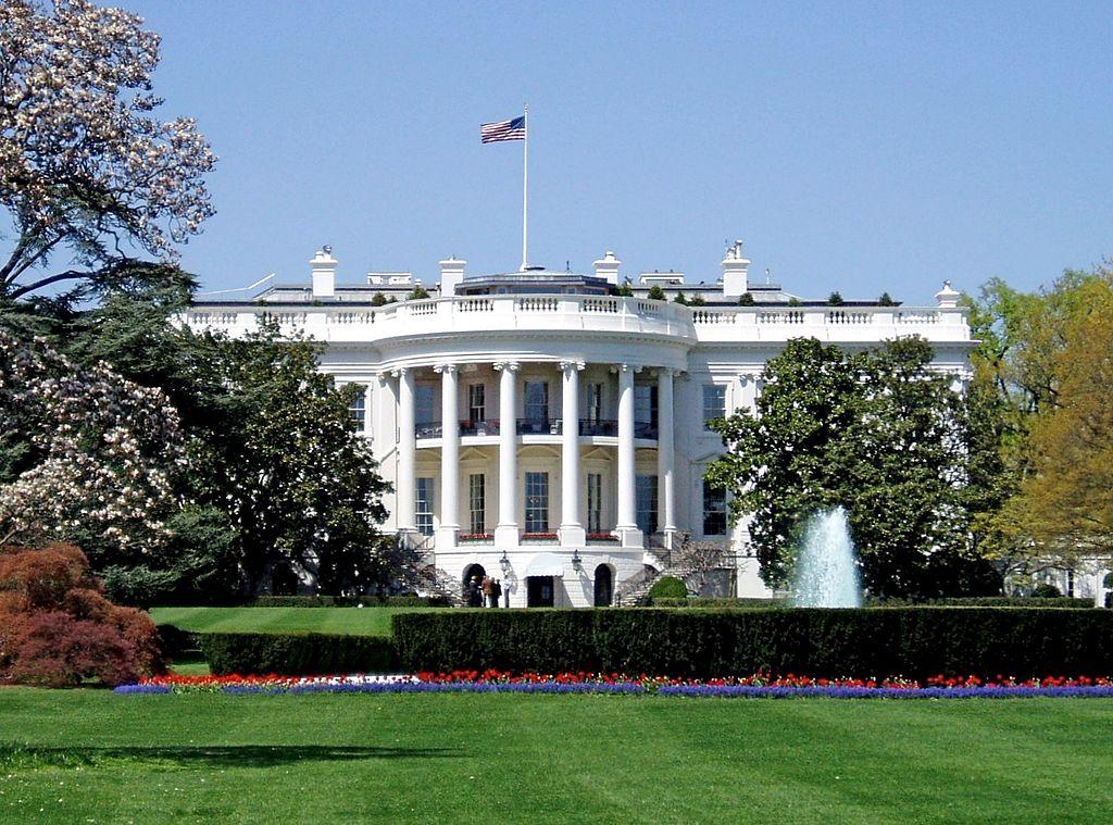 1024px-whitehousesouthfacade