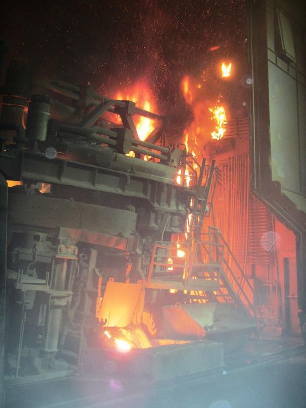 2016-11-04-incendio-acciaierie-017
