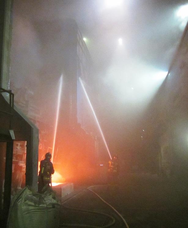 2016-11-04-incendio-acciaierie-031