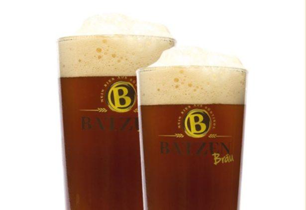 batzen-bier