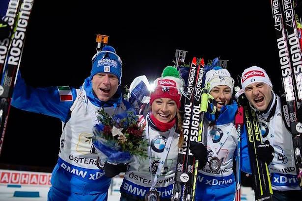biathlon_wierer_hofer-vittozzi-und-windisch