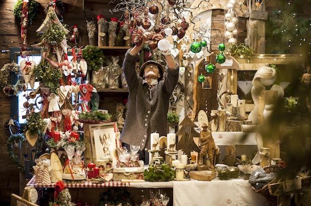 christkindl-weihnachtsmarkt