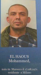 el-haous-mohammed-333