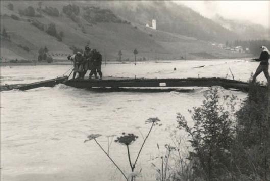 hochwasserinnichen65-66-3