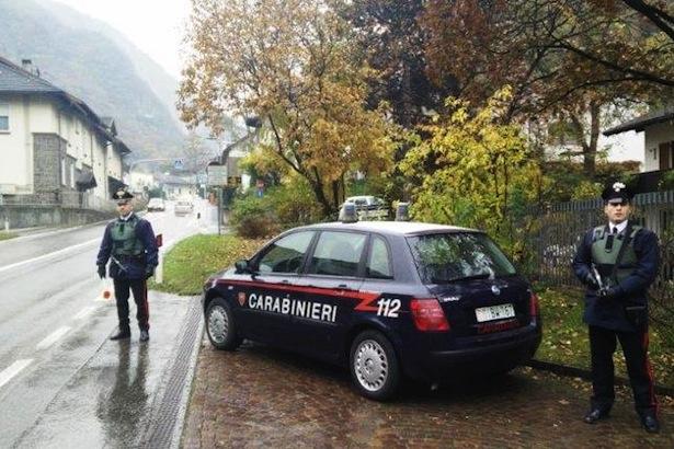i-carabinieri-di-prato-isarco