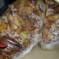 Gammelfleisch im Heim