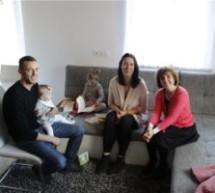 Familie Plus