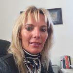 Richterin Francesca