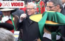 Junckers Jünger