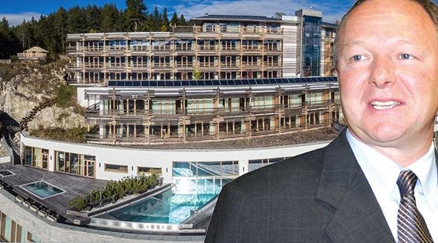 pinzger-hotel