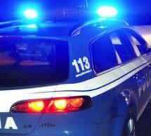 Polizei fasst Schlepper