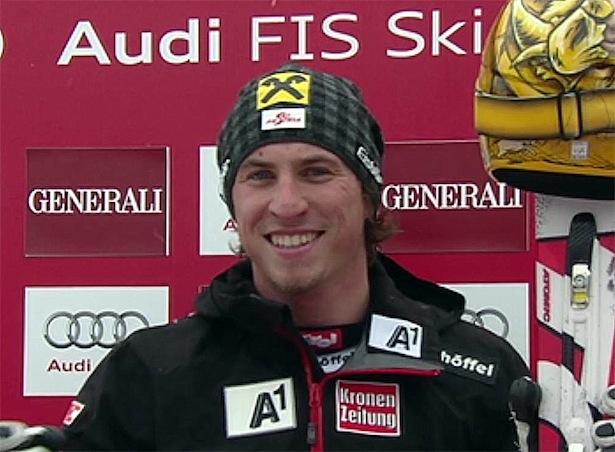 Max Franz (Foto: skiweltcup.tv)