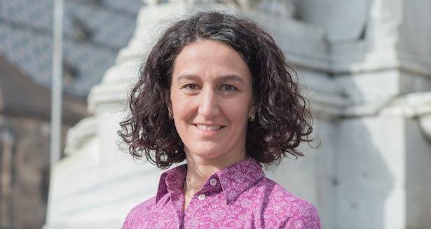 Myriam Atz Tammerle