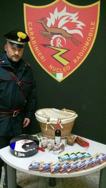 21-12-16-carabinieri-brunico-refurtiva