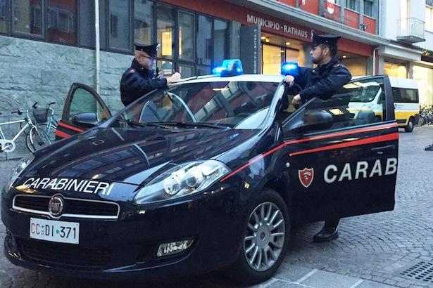 21-12-16-pattuglia-dei-carabinieri-di-bolzano