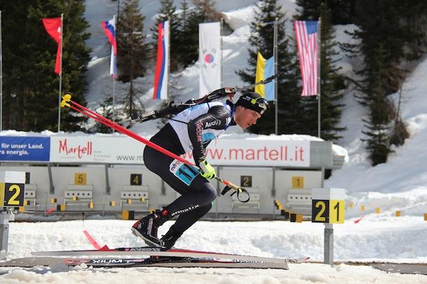 biathlon-martell-foto-leander-regensburger-28
