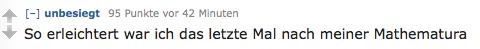 Van-der-Bellen-Fans im Netz