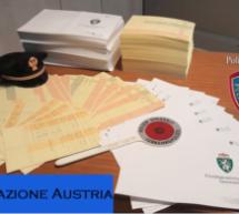 "Operation ""Austria"""