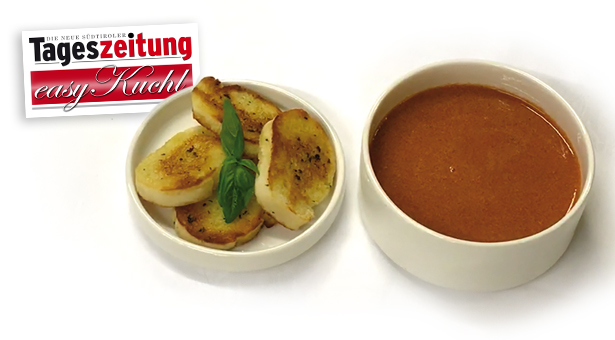 gazpacho-easy-kuchl