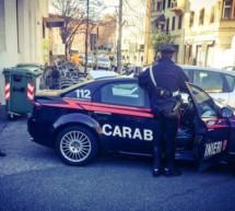 Überfall wegen 1 Euro