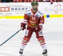 Erfolg in Tschechien