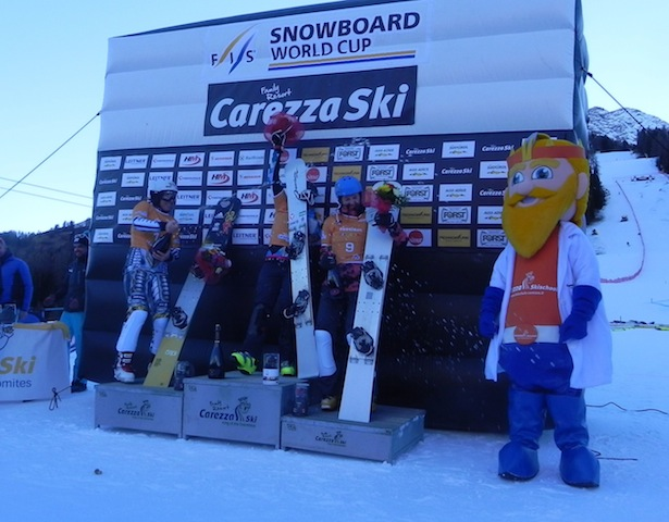 ledecka_meschik_zavarzina_top3_women_carezza_15_12_2016