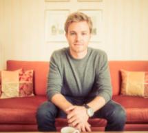 Rosberg beendet Karriere