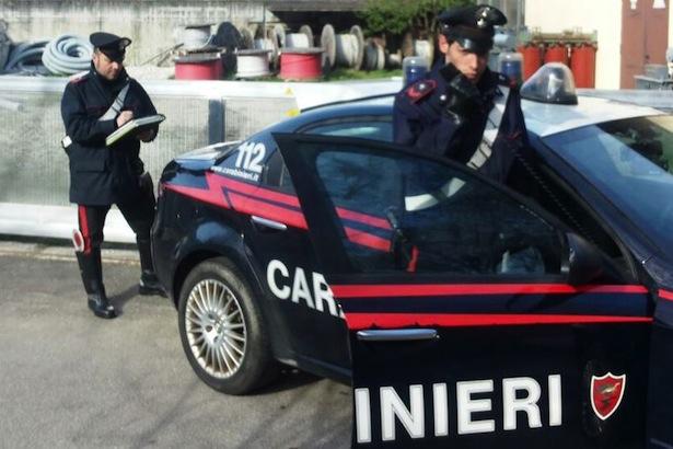pattuglia-dei-carabinieri-di-vipiteno