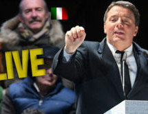 Renzis Rücktritt