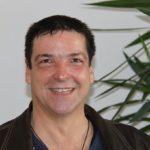 Richard Schupfer