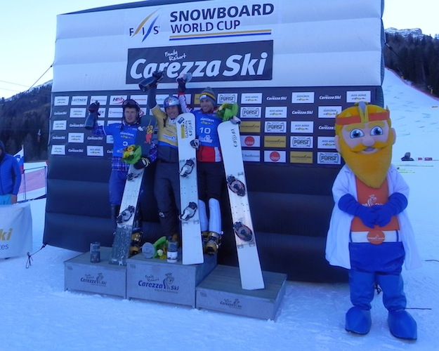 sobolev_karl_yankov_top3_men_carezza_15_12_2016