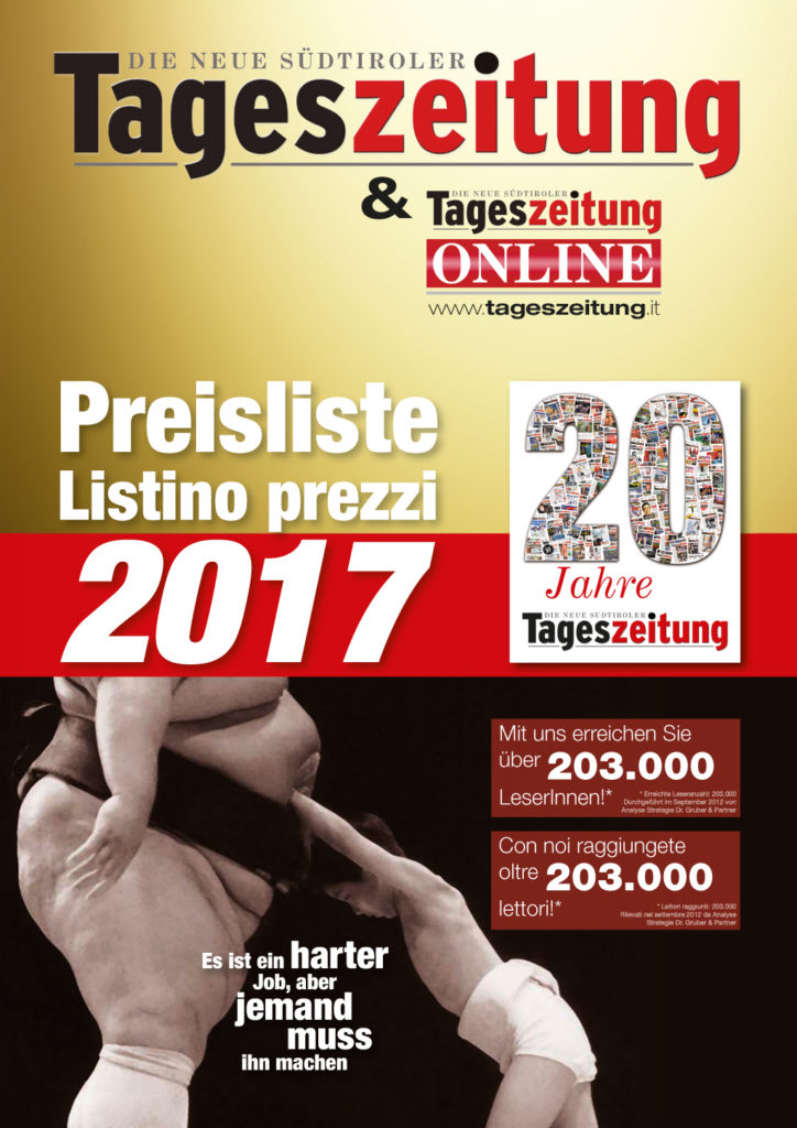 stz-preisliste-2017-an