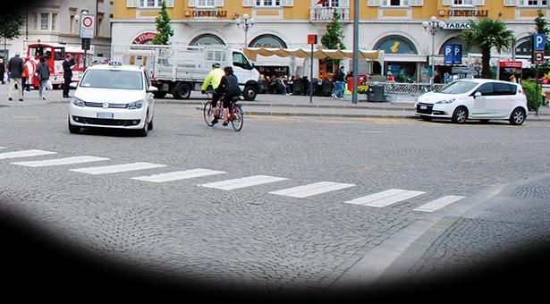 taxi-waltherplatz
