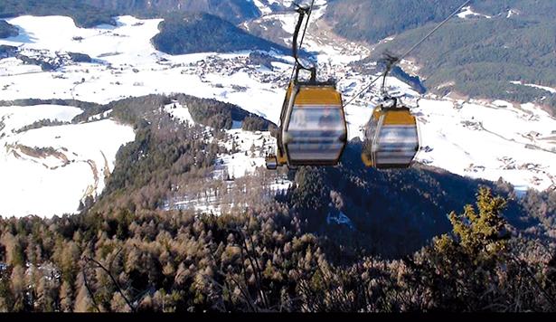 umlaufbahn-marinzen-liftkastelruth-seiseralm-rendering