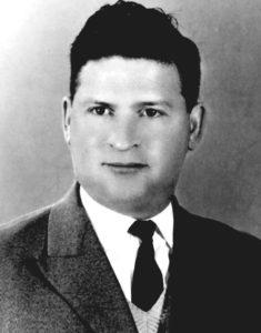Anton Gostner