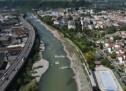 Der neue Fluss