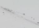 Abgestürzter Hubschrauber