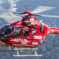 Moto-Crash fordert Verletzte