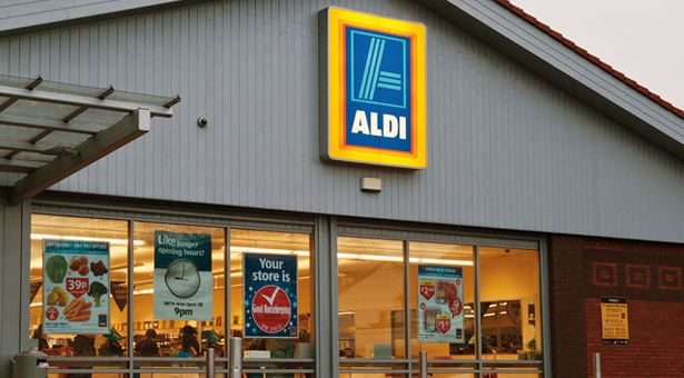 aldi-flash