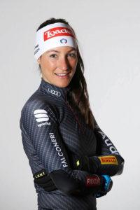 Alexia Runggaldier