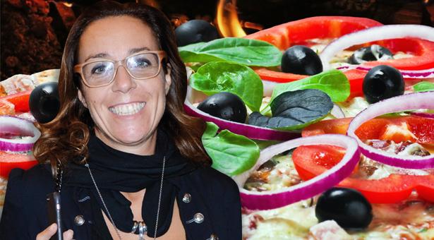 elena artioli-pizza