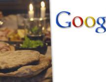 Google Gratis-Werbung