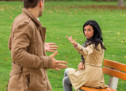 Die Heiratsschwindlerinnen