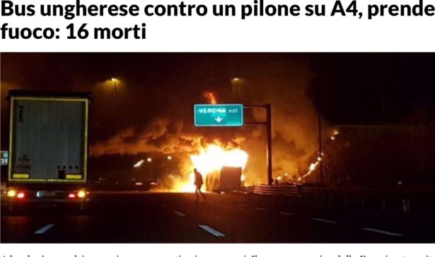 Foto: repubblica.it