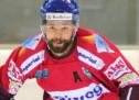 Matchwinner Lundström